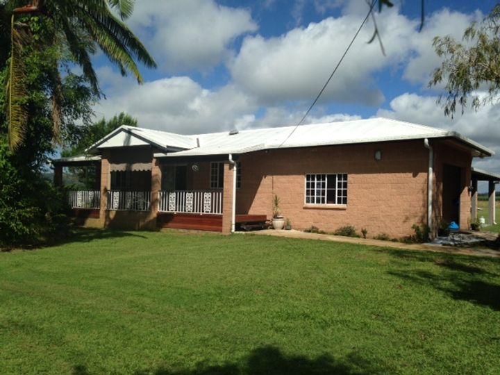 131 Bullock Paddock Road, Macknade, QLD