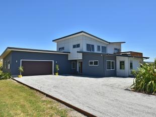 A Serene Sanctuary  - Under Contract - Ruakaka