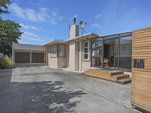Reduced!!!!  Now Asking $359,000 - West End