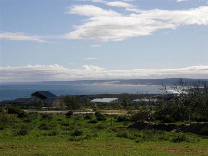 37 Lot 55 Pelican Road, Kalbarri, WA