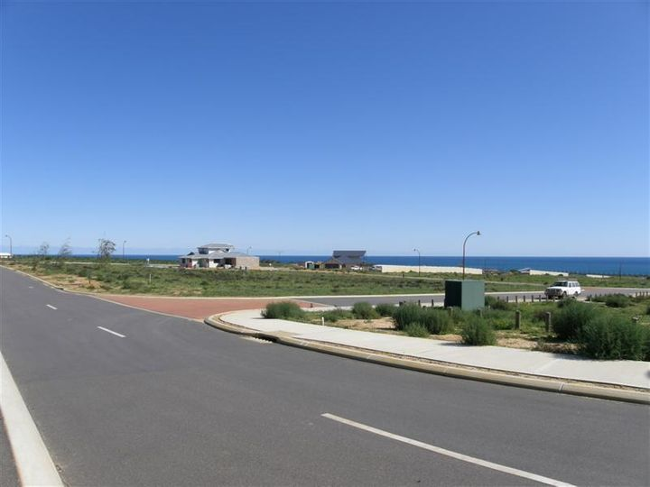 4 Lot 57 Diamond Vista, Kalbarri, WA