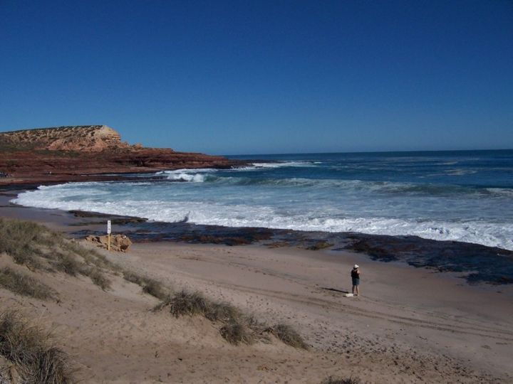 15 Lot 232 Waitzia Way, Kalbarri, WA