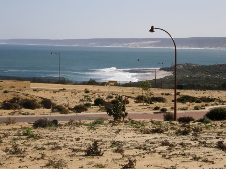 40 Lot 143 Lawrencia Loop, Kalbarri, WA