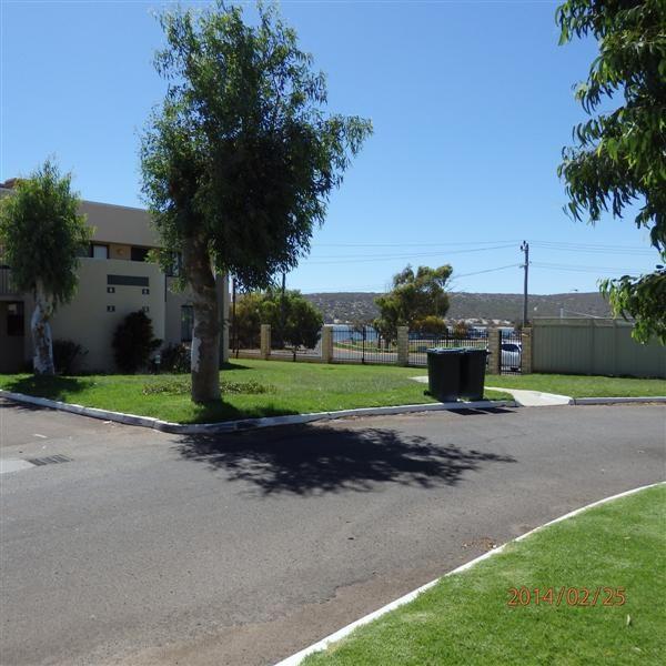 29156 Grey Street Kalbarri Beach Resort Kalbarri WA