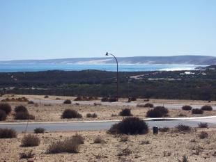 ECO FLORA ESTATE - PRICE REDUCED FURTHER! - Kalbarri