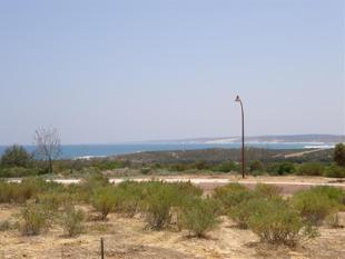 $50,000 FIRM......VIEWS.VIEWS.VIEWS - Kalbarri
