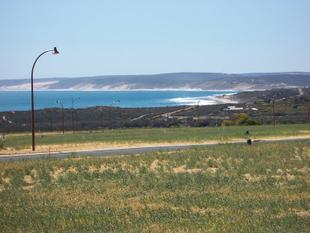 Best Value in the Estate ! - Kalbarri