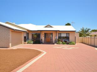 Absolutely Beautifully Presented Home - Kalbarri