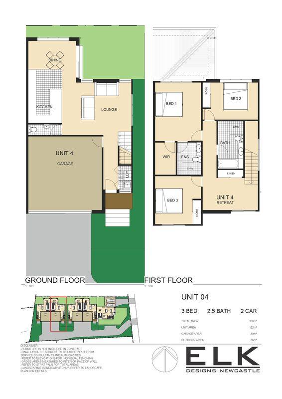townhouse sold kotara nsw 140 springfield avenue regional shopping centres directory