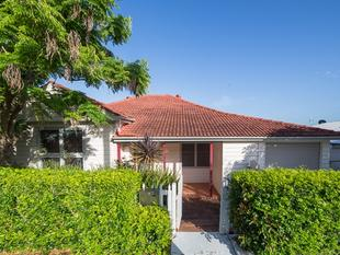 Gorgeous home in Merewether! - Merewether