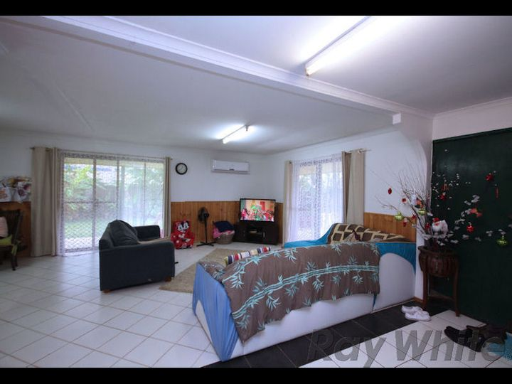 11 Hinton Street, Goodna, QLD