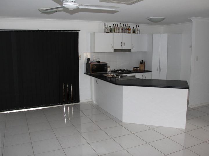 1/18 Bauhinia Street, Boyne Island, QLD