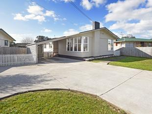 Be quick on this one! - Mangere East