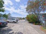 SOLD AT AUCTION - Noosaville