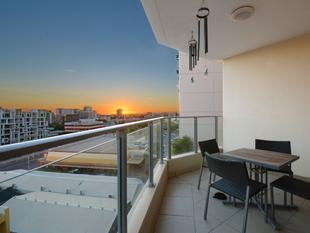 Brilliant 1 Bedroom Apartment! Owner Committed Elsewhere - Wants All Offers Presented! - Darwin City