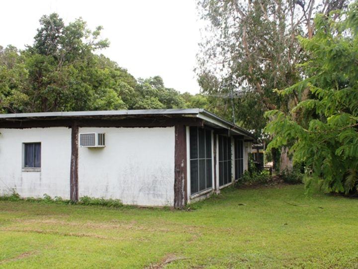 Bambaroo, QLD