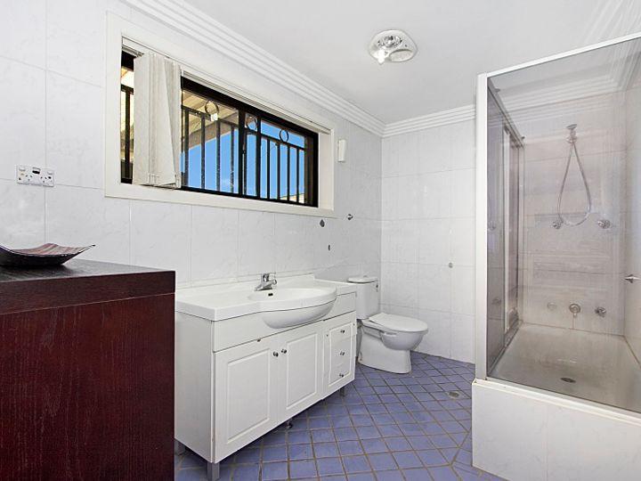 12 Otto Street, Merrylands, NSW