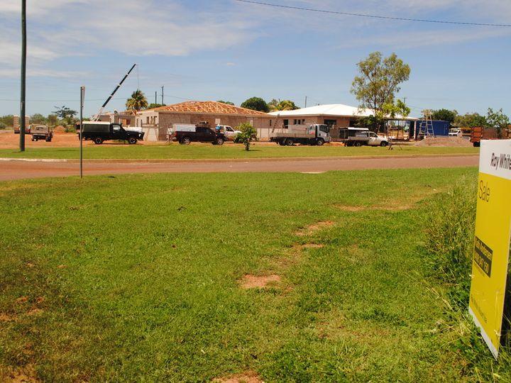 74 Matilda Street, Normanton, QLD