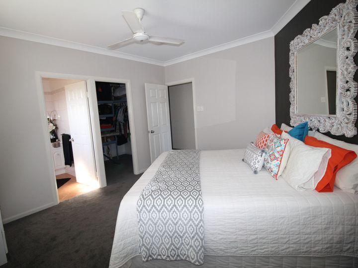 13 Badila Street, Ingham, QLD