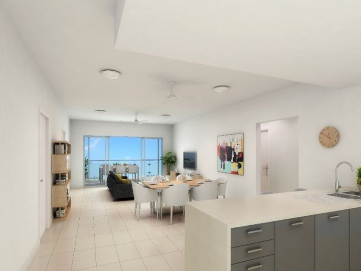 2302/11 Tarakan Court, Johnston, NT