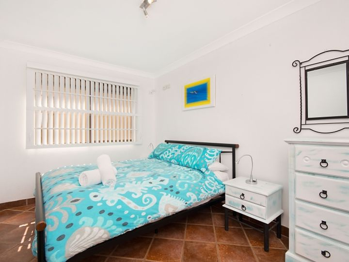 16/5-9 Somerset Street, Byron Bay, NSW