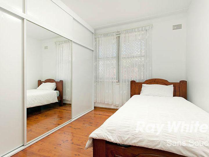 53 Lachal Avenue, Kogarah, NSW