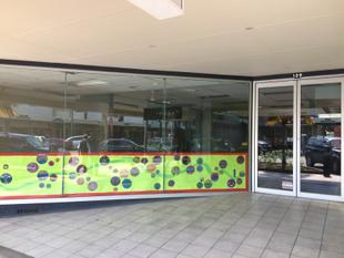 Central City Retail - Wanganui City Centre