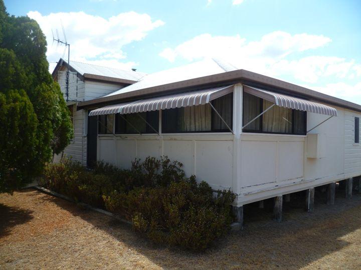 13 Bukkulla Street, Ashford, NSW