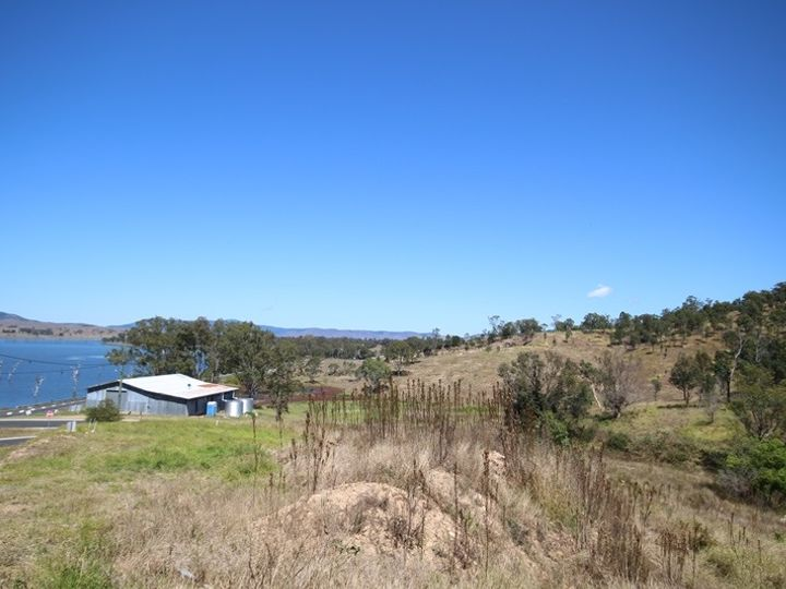 Lot 11 Alma Court, Villeneuve, QLD