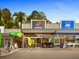 Secure 7 Year Lease to Domino's - Ferntree Gully