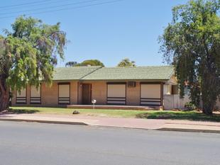 Great Starter Home or Investment - Renmark