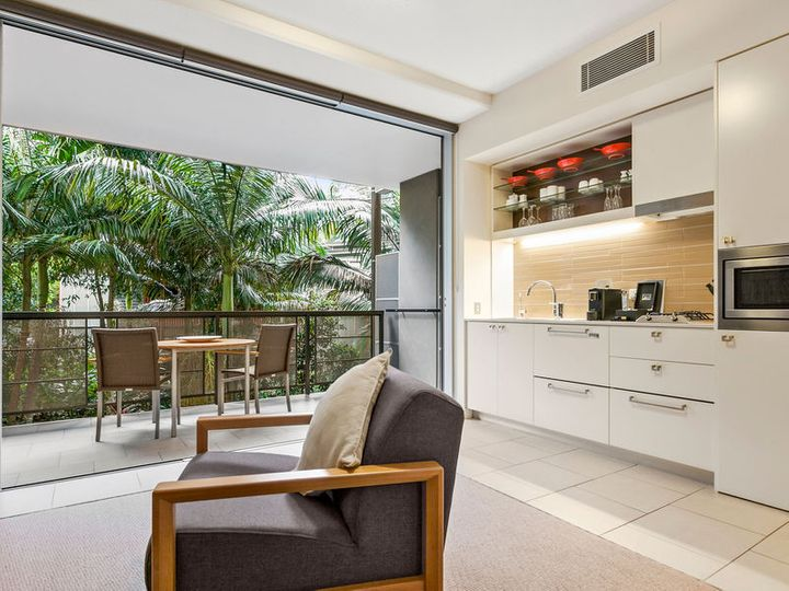 7310/5 Little Hastings Street, Noosa Heads, QLD