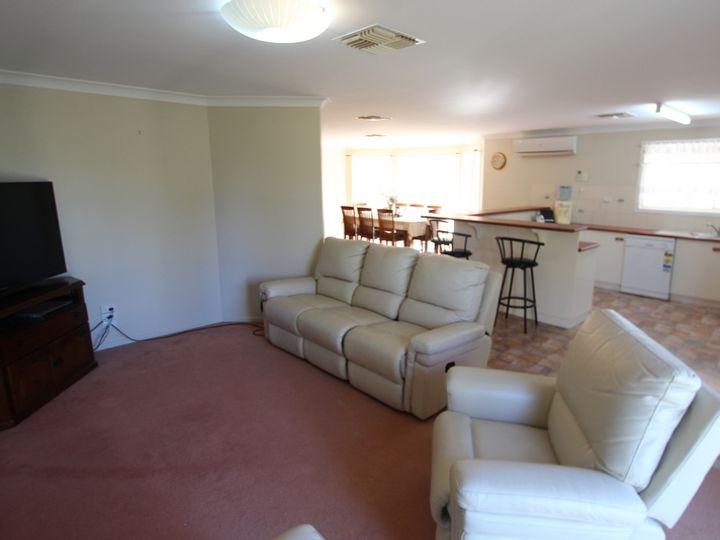 129 Banjarra Drive, Charleville, QLD