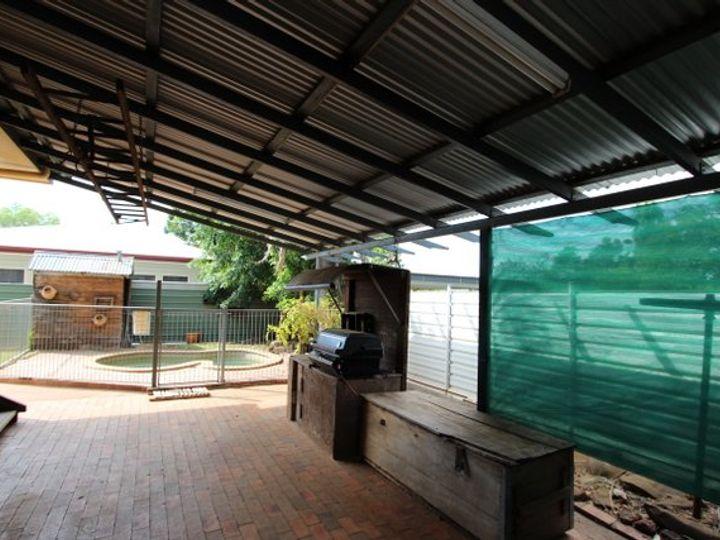 44 Edward Street, Charleville, QLD