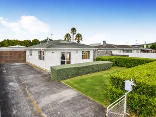 SOLD ... SOLD...SOLD - Mount Wellington