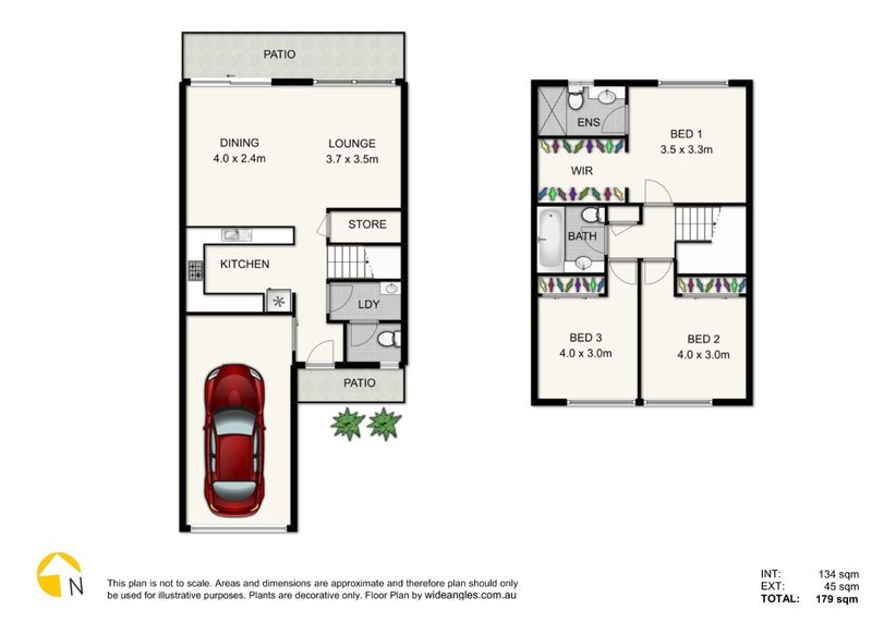 lexington village townhouses modern home design and