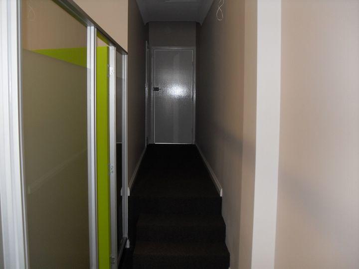 72 George Street, Quirindi, NSW