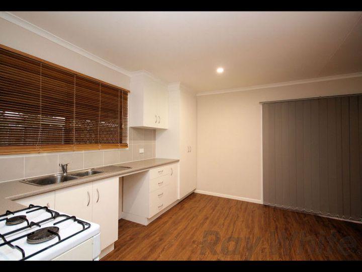 46 Mahogany Street, Raceview, QLD