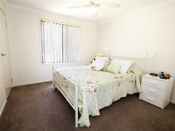 10/184-188 Oxford Street, Cambridge Park, NSW