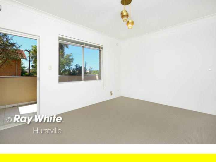 3/23 Connells Point Road, South Hurstville, NSW