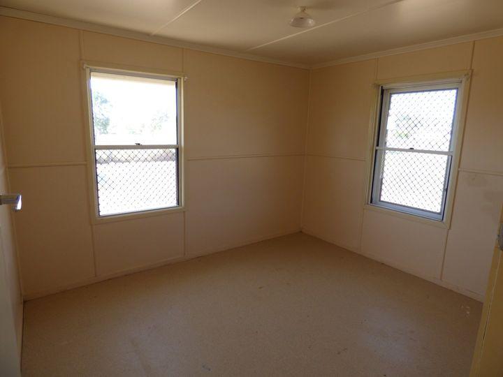 12 Lignum Avenue, Dirranbandi, QLD