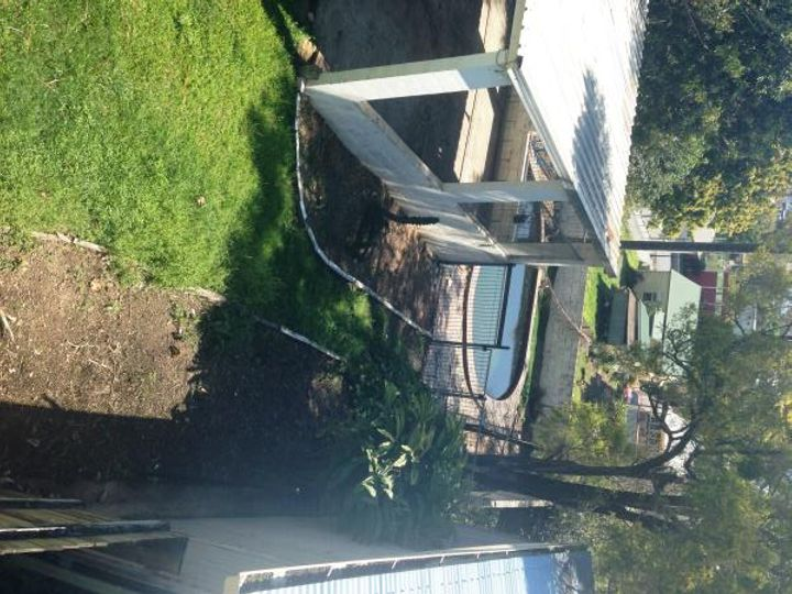 26 lutwyche street petrie terrace qld rental house for for 242 petrie terrace brisbane