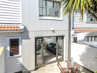 SOLD .. SOLD .. SOLD - Mount Wellington