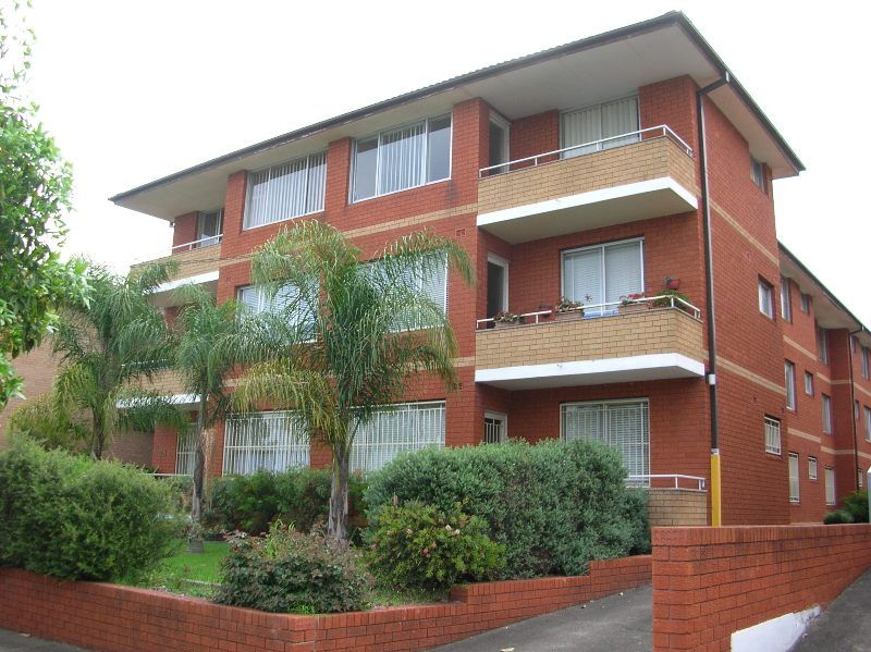 9 26 28 terrace road dulwich hill nsw rental unit for rent for 1 9 terrace road dulwich hill