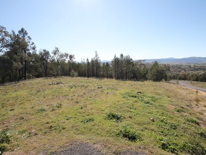 Lot 142 Grandview Place, Quirindi, NSW