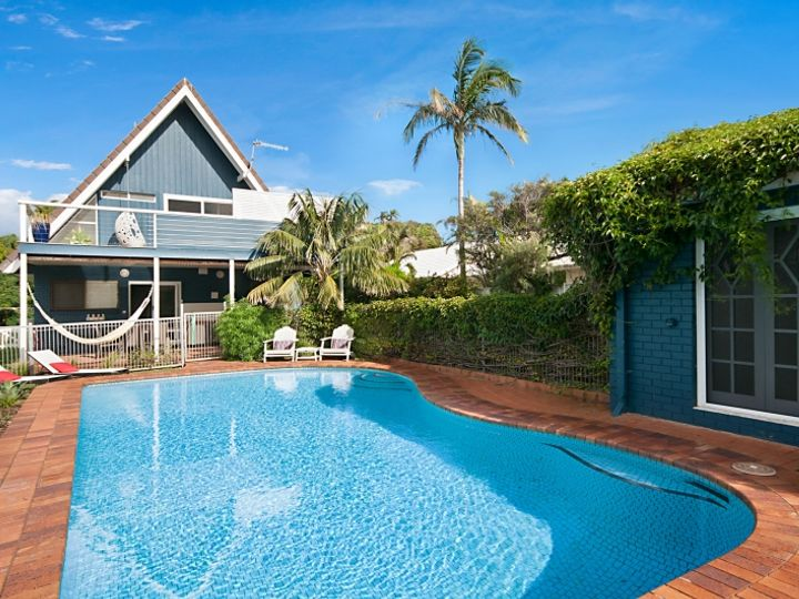 35 Scott Street, Byron Bay, NSW
