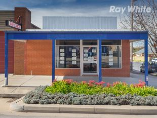 Business Opportunity - Corowa