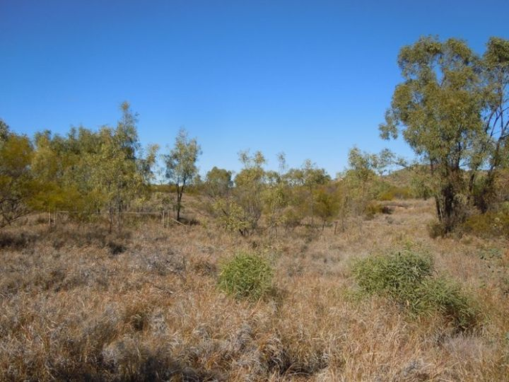 Cloncurry Road, Mount Isa, QLD