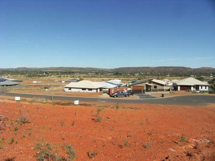 1 Spinifex Drive, Mount Isa, QLD