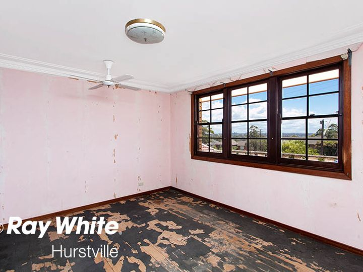 457 Kingsway, Miranda, NSW